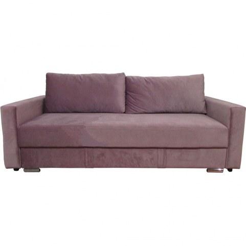 Эко 7 прямой диван ПРБЛ
