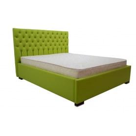 Кровать Эсмиральда (900)