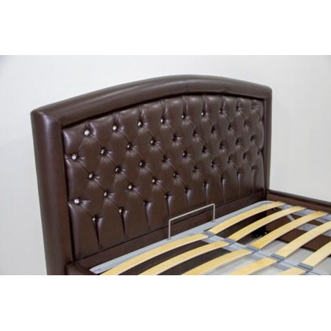 Кровать Валенсия (1200)