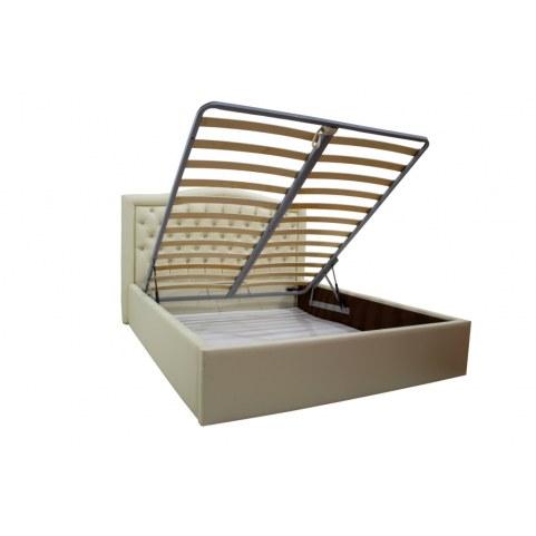 Кровать Венеция (1200)