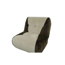 Кресло Де-люкс 1