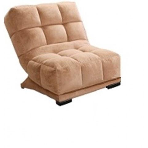 Кресло Де-люкс 4