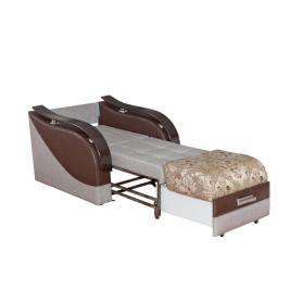 Кресло-кровать лидер 3