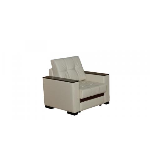 Кресло Ричард-2