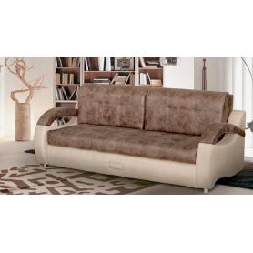 Лидер 22 прямой диван