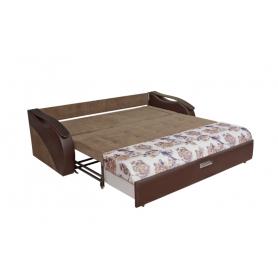 Люксор (170х100) прямой диван