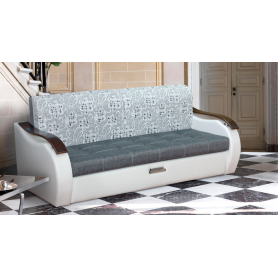 Модерн (190х100) прямой диван