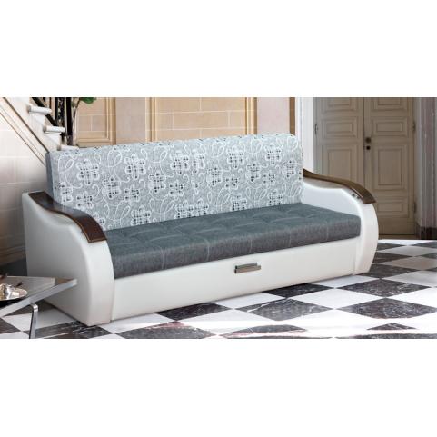 Модерн (230х100) прямой диван