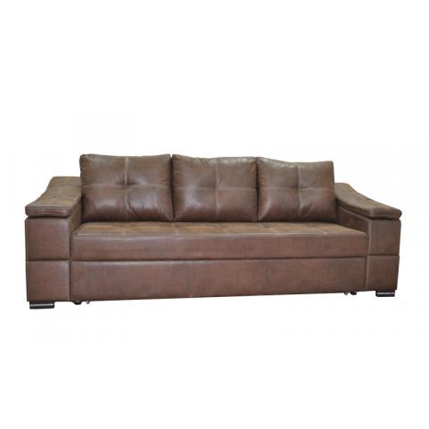 Ричард прямой диван