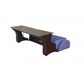 Диван - стол Барс