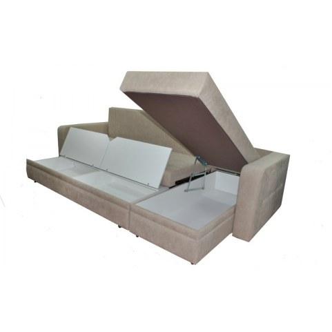 Лидер 17 (300х160) угловой диван