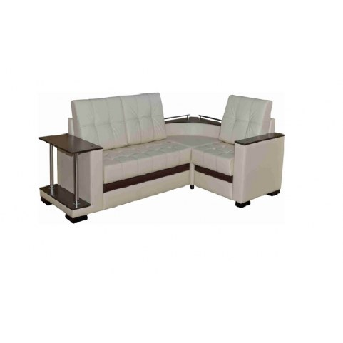 Ричард-2 угловой диван