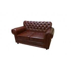 Модульный диван Статик 37