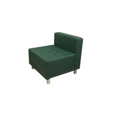 Модульный диван Статик 38