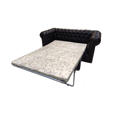 Модульный диван Статик 47