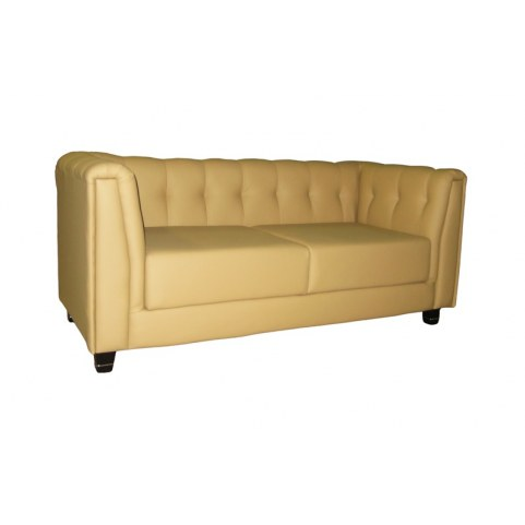 Модульный диван Статик 35