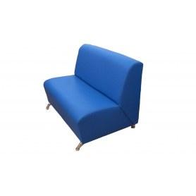 Модульный диван Статик 6