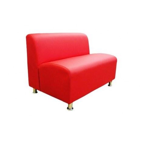 Модульный диван Статик 13