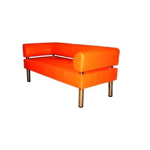 Модульный диван Статик 23
