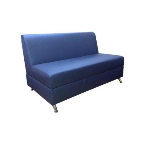 Модульный диван Статик 32
