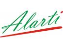 Аларти