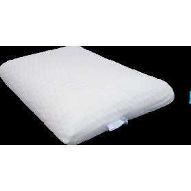 Классика ортопедическая подушка