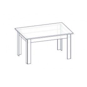 Стол кухонный (990*740) АСМ-МОДУЛЬ