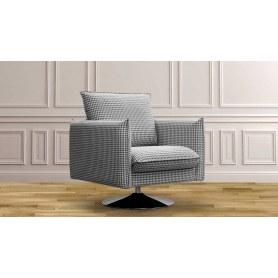 Джулия кресло