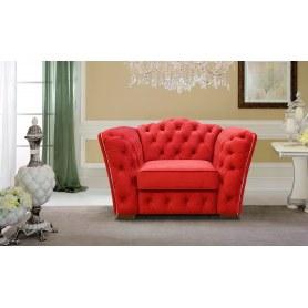 Франческа кресло