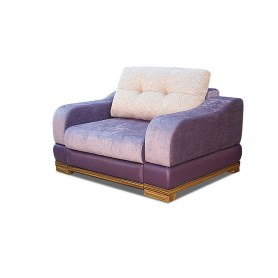 Марчелло кресло