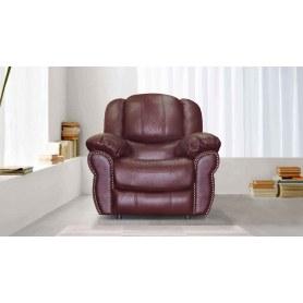 Рональд кресло
