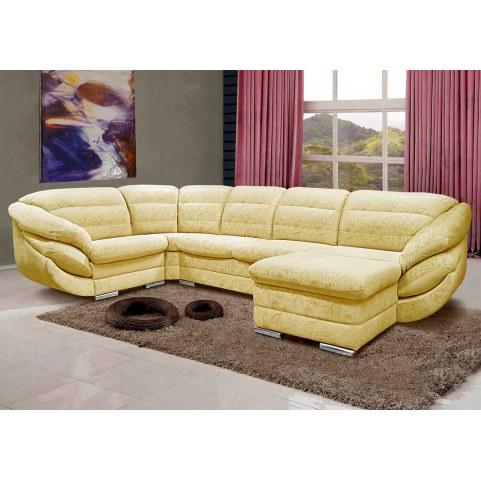 Алекс Модульный диван