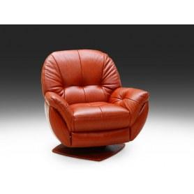 Люкс кресло