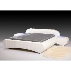Кровать Флоренция 1 (1400)