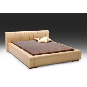 Кровать Флоренция 3 (1400)
