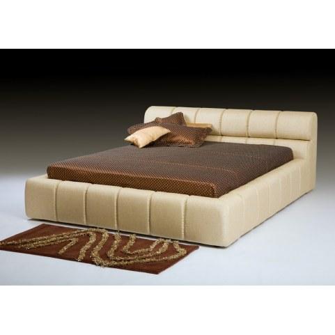 Кровать Флоренция 5 (2000)