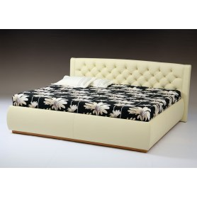 Кровать Флоренция 6 (1600)