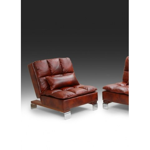 Книжка 5 кресло