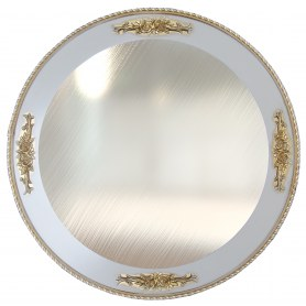 Зеркало в спальню Ф-75 Майя