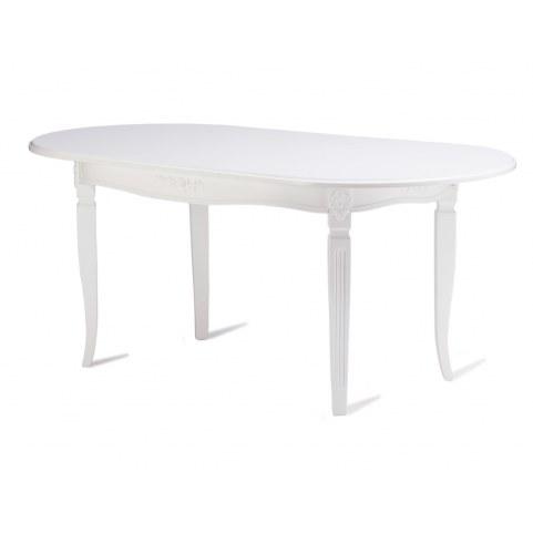 Стол раздвижной 140(180) софия-2