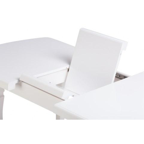 Стол раздвижной 160(200) кухонный