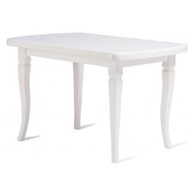 Стол раздвижной 100(130) кухонный