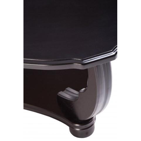 Журнальный стол 002 (120х60)