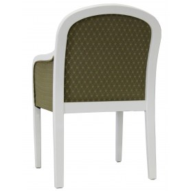 "Стул-кресло ""Миледи-2"""
