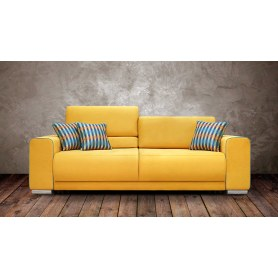 Манчестер Большой диван