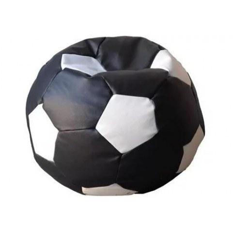 Кресло-мешок Мяч 500