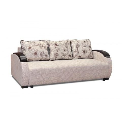 Прямой диван Европа-2