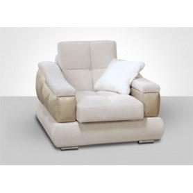Кресло для отдыха Голливуд