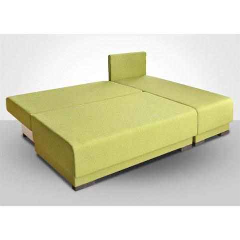 Угловой диван Комбо-1 МДУ