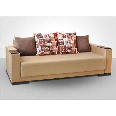 Прямой диван Комбо-3
